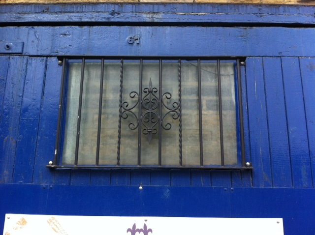 wrought_iron_window_grille_bespoke