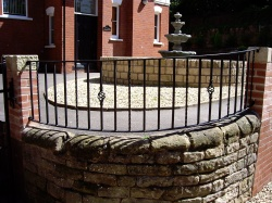 buy_curved_railings_online